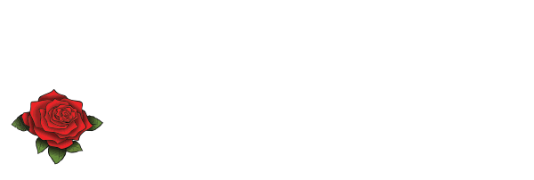 Lavenia & Summers