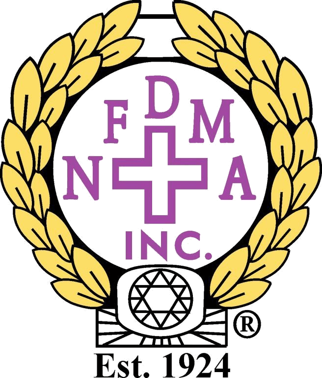 Member, National Funeral Directors & Morticians Association, Inc.
